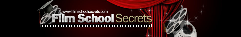 Film School Secrets Review