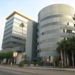 LA Film School