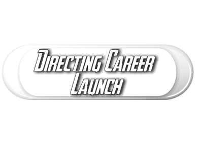 After the Course: Career Launch & Support