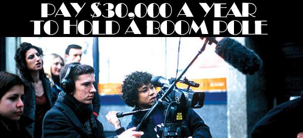 newyorkfilmacademy