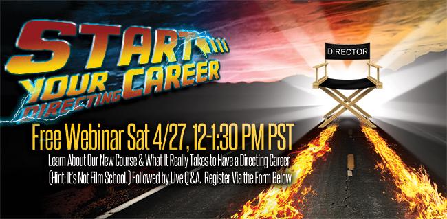 Start-Directing-Career-Webinar-Web44272