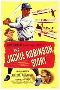 Jackie-Robinson-Story