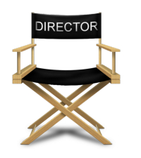 director chair1