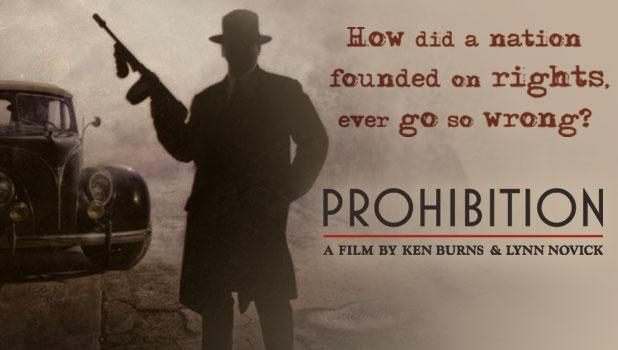 hero_prohibition_1