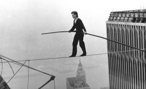 man on wire2